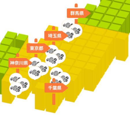 image-map-m
